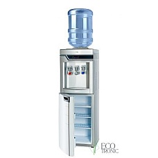 Кулер для воды Ecotronic G5-LFPM