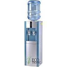 Кулер для воды Ecotronic H1-LF v.2