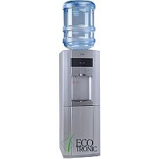 Кулер для воды Ecotronic G2-LF