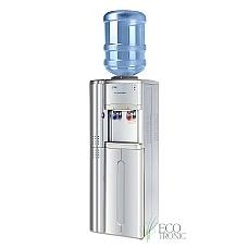Кулер для воды Ecotronic G6-LF
