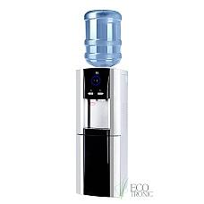 Кулер для воды Ecotronic G8-LF Black