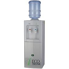 Кулер для воды Ecotronic H5-LF
