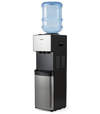 Кулер для воды HotFrost V400BS