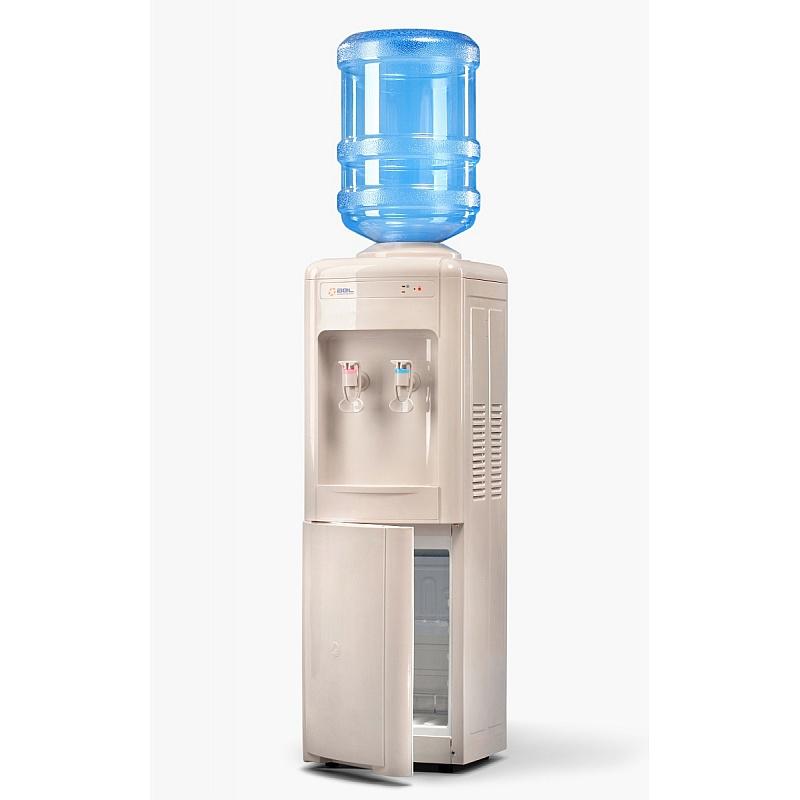 Фильтры для воды Гейзер  официальный дилер Москва