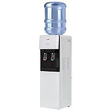Кулер для воды AEL LC-AEL-88c White-Black