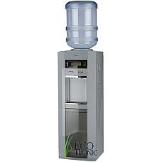 Кулер для воды Ecotronic G2-LSPM