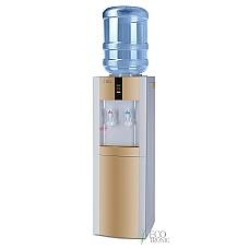 Кулер для воды Ecotronic H1-LCE Gold