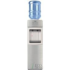 Кулер для воды Ecotronic K31-LC