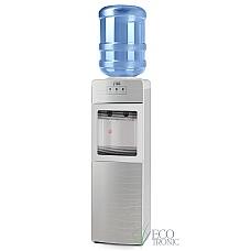 Кулер для воды Ecotronic K31-LCE