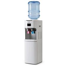 Кулер для воды HotFrost V115C