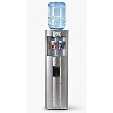 Кулер для воды BioFamily WD-2202 LD Silver