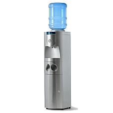 Кулер для воды AEL LC-AEL-220