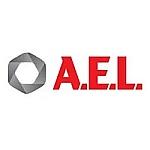 От дешевых до дорогих - новые пурифайеры AEL