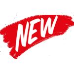 Новинки от AEL и Ecotronic - декабрь 2018