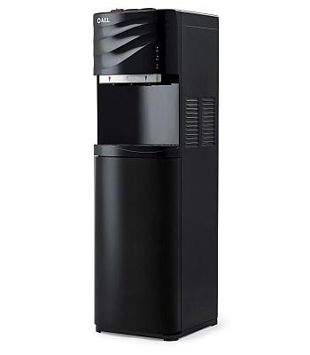 Пурифайер AEL LC-AEL-540S Black