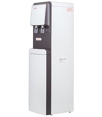 Пурифайер AEL LC-AEL-570s Grey