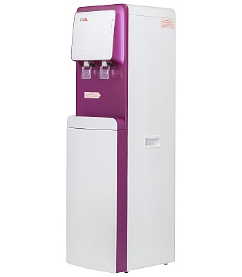 Пурифайер AEL LC-AEL-570s Purple