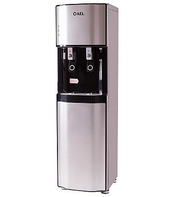 Пурифайер AEL LC-AEL-70s Black-Silver