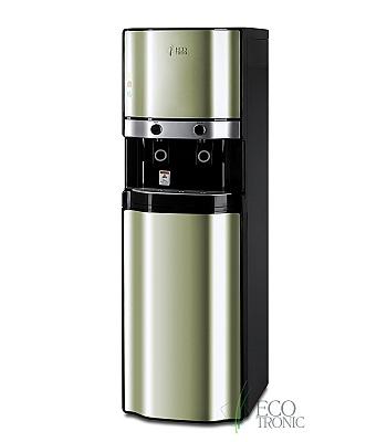 Пурифайер Ecotronic A30-U4L ExtraHot Gold