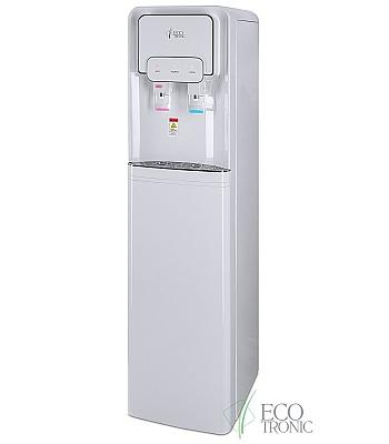 Пурифайер Ecotronic A62-U4L White с ультрафильтрацией