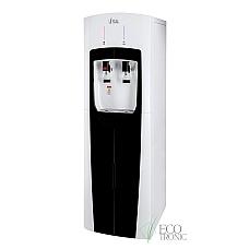 Пурифайер Ecotronic A72-U4L White-Black