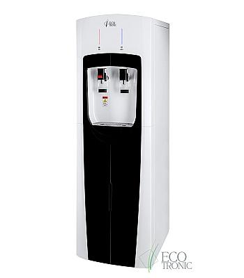 Пурифайер Ecotronic A72-U4L White-Black с ультрафильтрацией