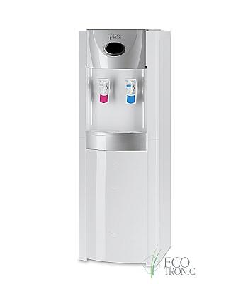 Пурифайер Ecotronic B3-U4LM Silver с ультрафильтрацией