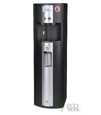 Пурифайер Ecotronic B52-U4L Black-Silver бесконтактный с ультрафильтрацией