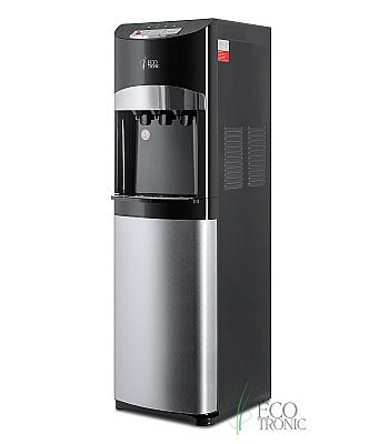 Пурифайер Ecotronic M11-U4LE POU Black без встроенной системы фильтрации