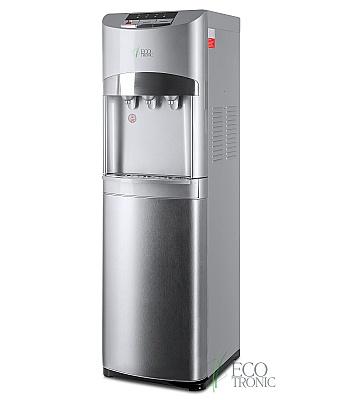 Пурифайер Ecotronic M11-U4L POU Silver без встроенной системы фильтрации