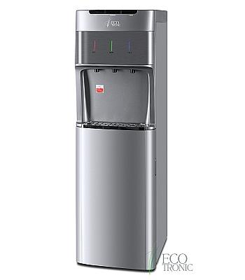 Пурифайер Ecotronic M30-U4L Silver+SS