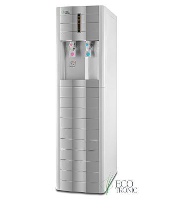 Пурифайер Ecotronic V42-U4L White с ультрафильтрацией