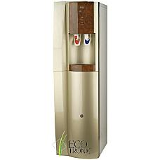 Пурифайер Ecotronic A50-U4L Gold
