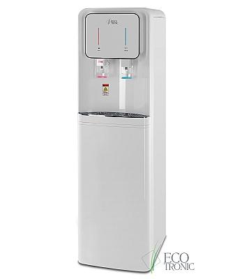 Пурифайер Ecotronic A60-U4L White с ультрафильтрацией