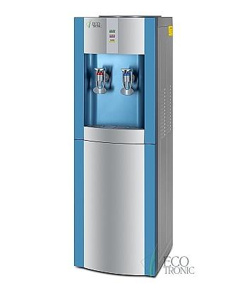Напольный пурифайер Ecotronic H1-U4L с ультрафильтрацией