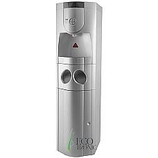Пурифайер Ecotronic H9-U3L Silver