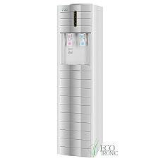 Пурифайер Ecotronic V40-U4L White
