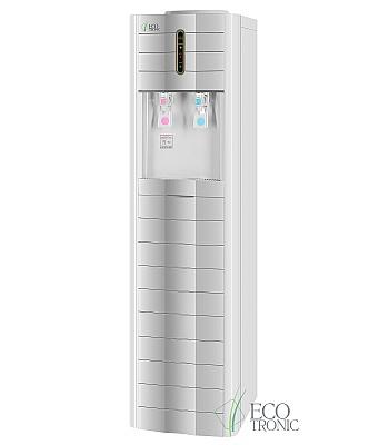 Пурифайер Ecotronic V40-U4L White с ультрафильтрацией