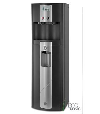 Пурифайер Ecotronic B52-U4L Black-Silver с ультрафильтрацией