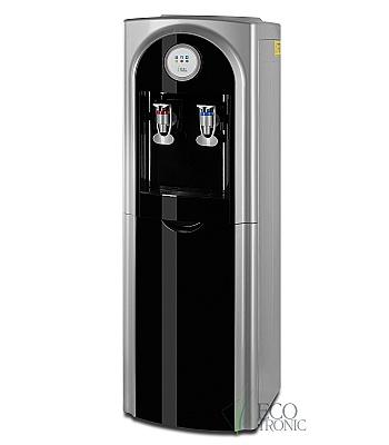 Пурифайер Ecotronic C21-U4LE Black с ультрафильтрацией