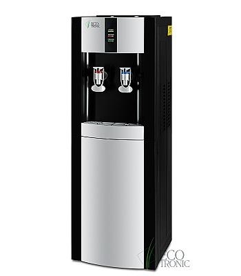 Пурифайер Ecotronic H1-U4L Black с ультрафильтрацией