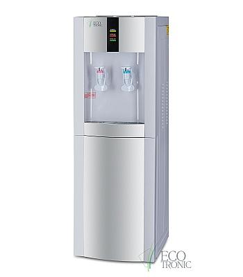 Пурифайер Ecotronic H1-U4L White с ультрафильтрацией