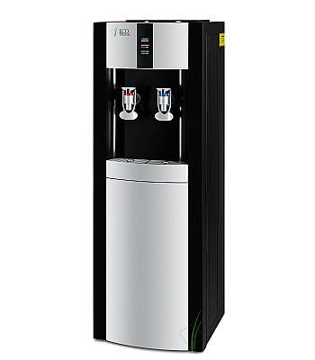 Пурифайер Ecotronic H1-U4LE Black с ультрафильтрацией