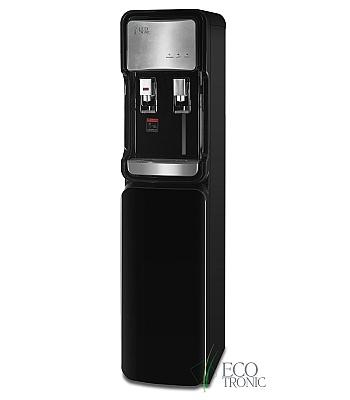 Пурифайер Ecotronic V11-U4L Black с ультрафильтрацией