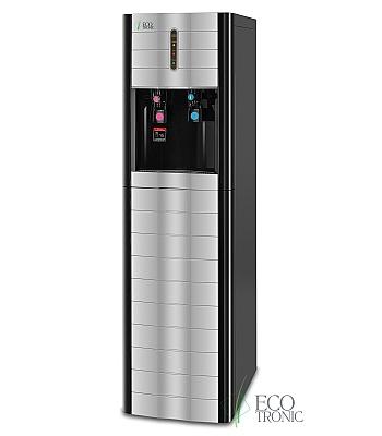 Пурифайер Ecotronic V42-U4L Black с ультрафильтрацией