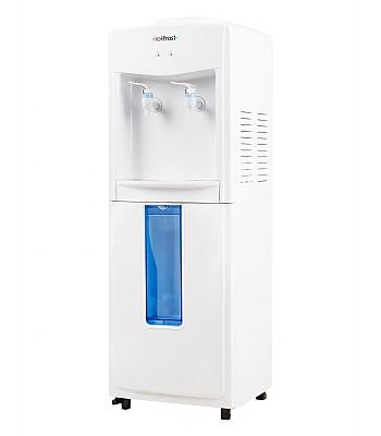 Кулер для воды HotFrost V118R без охлаждения