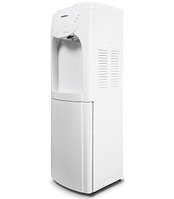 Кулер для воды HotFrost V220CR со шкафчиком