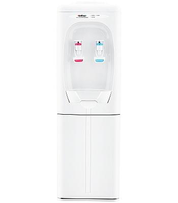 Кулер для воды HotFrost V230C со шкафчиком
