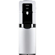 Кулер для воды HotFrost V900BS