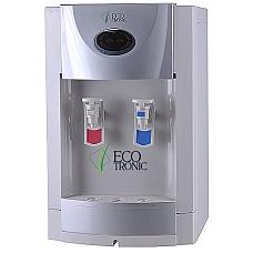 Пурифайер Ecotronic B30-U4T White-Silver
